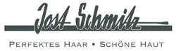 Logo Jost Schmitz
