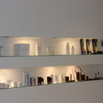 Salon Impression Jost Schmitz 1