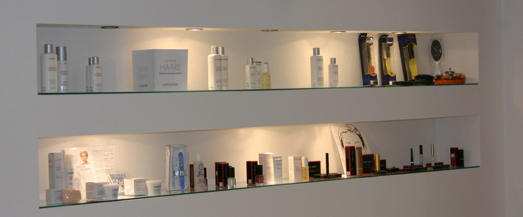 Salon Impression Jost Schmitz Headerbild1