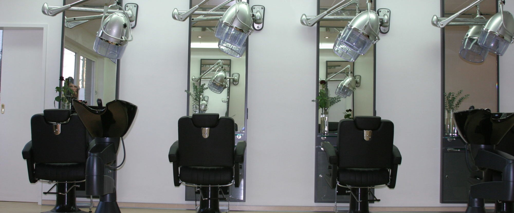 Salon Impression Jost Schmitz Headerbild2