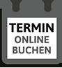 Button Online-Termine Jost Schmitz